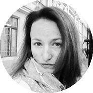 http://cultcompany.ru/Екатерина%20Климович